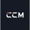 CCM Ecorom Srl
