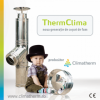 Clima Therm Center Srl