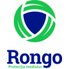Rongo Impex Srl