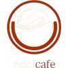 Sc Noel Espresso Srl