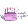 Sweet Expert Srl