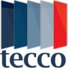 Tecco Door Srl