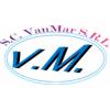 Vanmar Impex S.r.l.