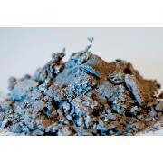 Cenusa de zinc de la Berg Metallchem Srl