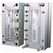 Injectie mase plastice de la Roche Precision Molds Co.,ltd