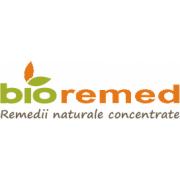 Bioremed SRL