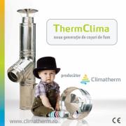 Clima Therm Center Srl