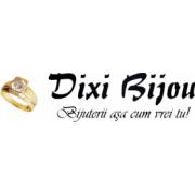 Dixi Bijou Srl
