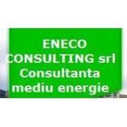 Eneco Consulting Srl
