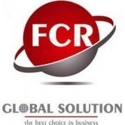 FCR Global Solution Srl