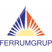 Ferrum Grup