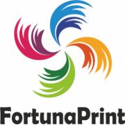 Fortuna Print Srl