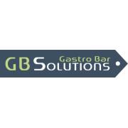 Gastro Bar Solutions SRL