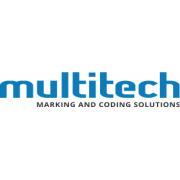 Multi Development Srl - Multitech.ro