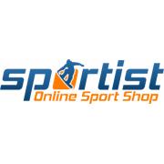 Sportist.ro - Magazin Articole Sportive