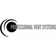 Professional Vent Systems Srl