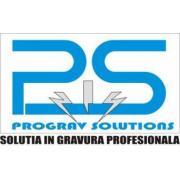 Prograv Solutions
