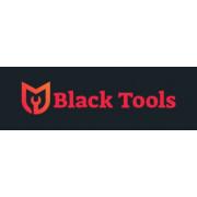 Black Tools Srl