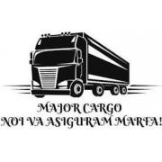 Sc Major Cargo Srl