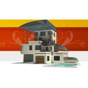 Sc Romat Construct International Srl
