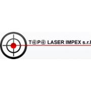 Topo Laser Impex Srl