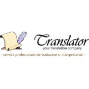 Translator Srl