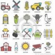 Utilaje Agro Forestiere