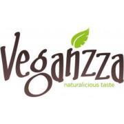 Veganzza Concept SRL