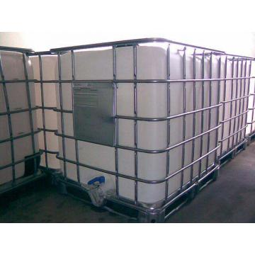 Container Ibc 1000 litrii ADR second hand (transport acid)