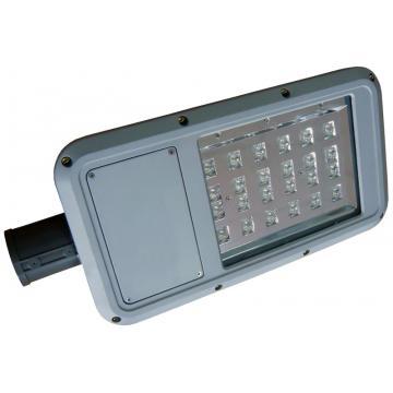 LED Street Light JRA1-30