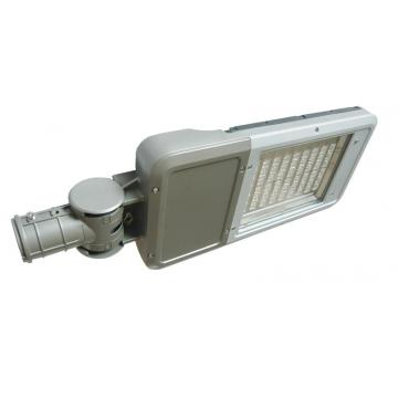 LED Street Light JRA1-60