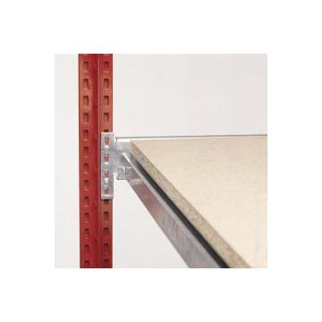Utilaj linie roll forming de indoit tabla 1,5-2 mm