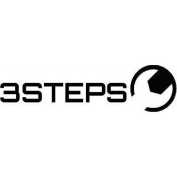 3 Steps Support SRL