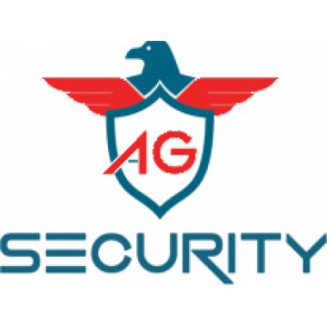 Algrup Servicii Integrate De Securitate Srl
