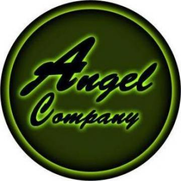 Angel Company Srl