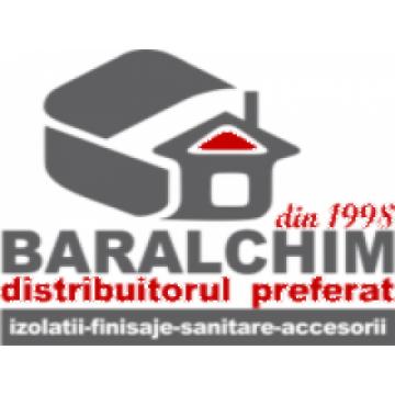 Baralchim Srl