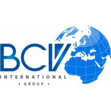 BCV International Group