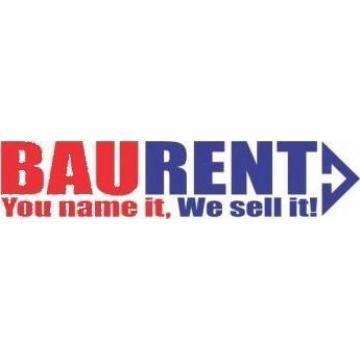 BauRent