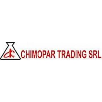 Chimopar Trading Srl
