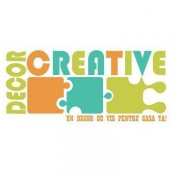 Creative Art Decor Srl