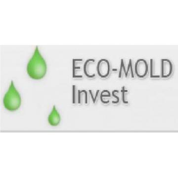 Eco-Mold Invest