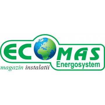 Ecomas Energosystem Srl