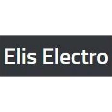 Elis Electro Srl