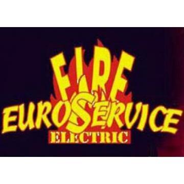 Fire Electric Euroservice Srl