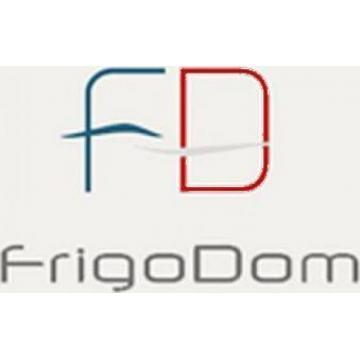 Frigodom Srl