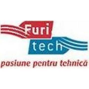 Furitech Srl