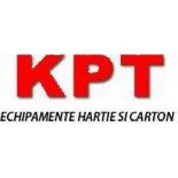 Kronstadt Papier Technik Sa