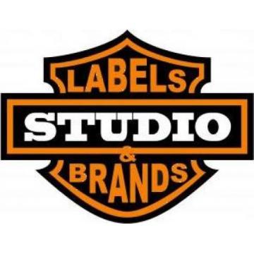 Labels & Brands Studio
