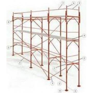 La Fabrica - Construkton Development Srl
