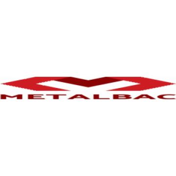 Metalbac International Srl